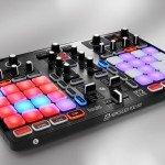 NAMM 2016: Hercules P32 DJ Controller Introduction
