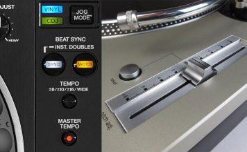 Basic dj techniques explained: beatmatching