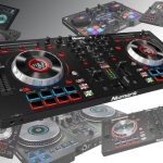 Best DJ Controllers For Beginners In 2017