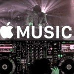 Dubset To Stream Mixes Through Apple Music