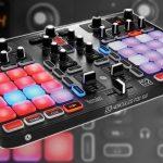 Hercules P32 DJ Controller Review & Video