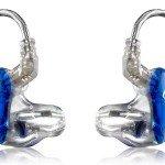 Ultimate Ears UE 11 Pro In Ear Monitors Review!