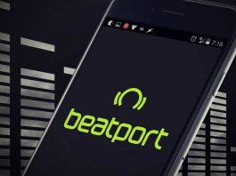 Beatport App Shutting Down