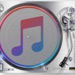 Is Apple Killing Music Downloads Soon?