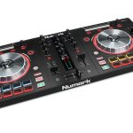 Numark Mixtrack Pro 3 Quick Review
