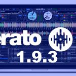Serato DJ 1.9.3 Launched, New Sampler, Ableton Link