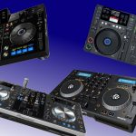 Best All In One DJ Systems 2016