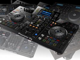 Best all-in-one DJ systems