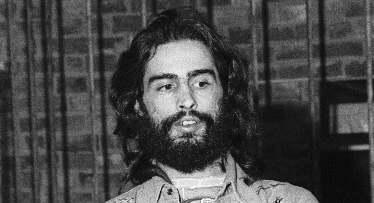 David Mancuso dies at 72