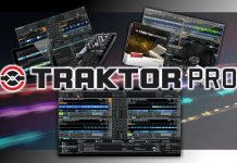 Traktor Pro 2 detailed overview