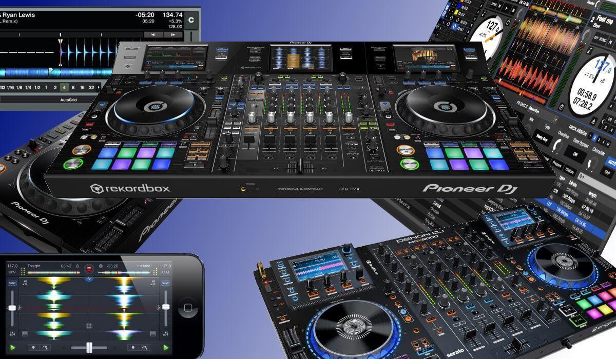 dj-software-and-dj-hardware-guide-hero Software e Hardware-BlogMaisTecnologia
