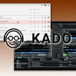 DJ App Kado Suggest Tracks Based On Other DJs Choices