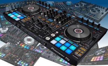 What is the best DJ controller for club use