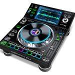 Denon DJ SC5000 Quick Overview