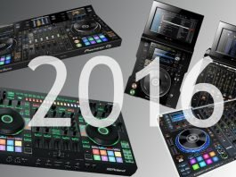 Overview 2016