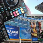 Namm 2017: Final Wrap Up And Thoughts