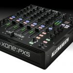 Allen & Heath Xone:PX5 Review And Video
