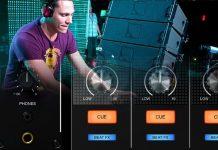 Why DJ's use headphones explained
