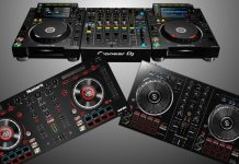 Expensive DJ gear for beginners?