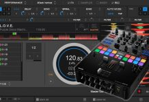 Pioneer DJ's Rekordbox DJ 5.0 Beta is out!