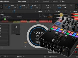 Pioneer DJ's Rekordbox DJ 5.0 Beta is out!