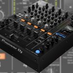 Pioneer DJ DJM-750MK2 4 Channel Club Mixer Quick Overview