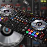 Pioneer DJ DDJ-SZ2 Quick Overview