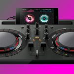 Pioneer DJ WeDJ for Android