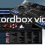 Rekordbox Video