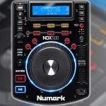 Numark NDX-500 Quick Review