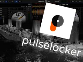 Pulselocker shuts down