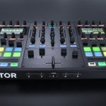Native Instruments Traktor Kontrol S8 Quick Review