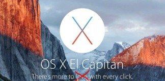 OS X Break