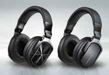 Pioneer DJ HRM-5 HRM-6