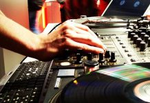 What are good djing habits?