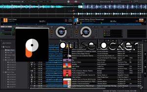 Rekordbox DJ - Pulselocker