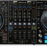 Pioneer DJ DDJ-RZ Quick Review