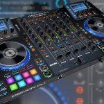 Denon DJ MCX8000 Quick Overview