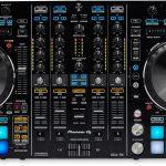 Pioneer DJ DDJ-RX Quick Review