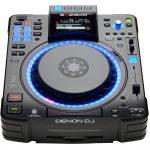 Denon DJ SC2900 Quick Review