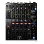 Pioneer DJ DJM-900NXS2 Quick Review