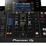 Pioneer DJ XDJ-RX Quick Review