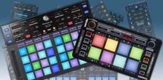 Best modular DJ controller