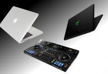 Apple MacBook Pro Vs Razer Blade