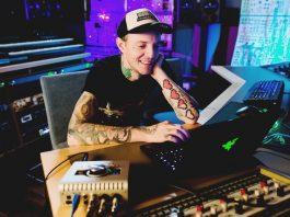 deadmau5 teaches music production