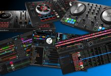 What DJ software and DJ controller to choose as a beginner in 2019