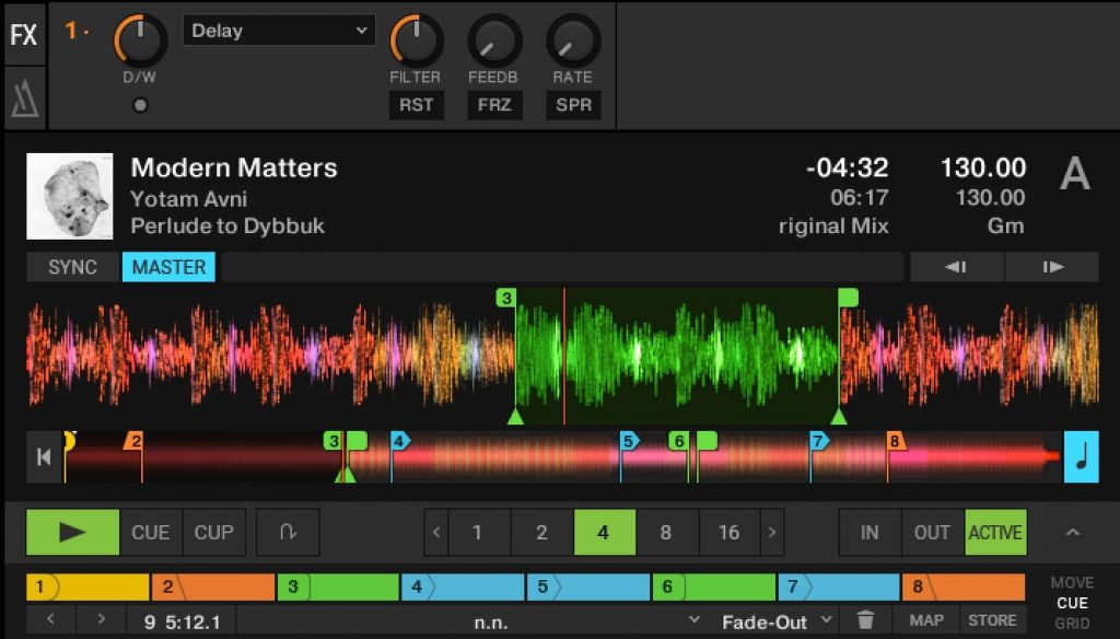 What DJ Software And DJ Controller To Choose As A Beginner 2019