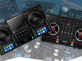 Best DJ Controller For The Club In 2018