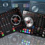 Best mid-range DJ controller