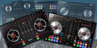 Best DJ Controllers For Beginners In 2019